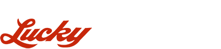 Lucky Collector Car Auctions