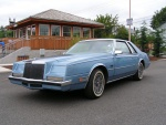 1981 Chrysler Imperial 002.jpg