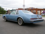 1981 Chrysler Imperial 003.jpg