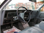 1981 Chrysler Imperial 014.jpg