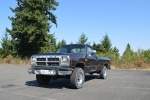 A-Lot 106- 1991 Dodge Ram 250-3.jpg