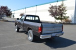 Lot 106- 1991 Dodge Ram 250-1.jpg
