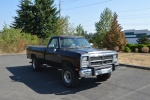 Lot 106- 1991 Dodge Ram 250-2.jpg