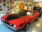 Lot 126- 1971 Ford Mustang Mach I Fastback Rare M Code (1).jpg