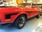 Lot 126- 1971 Ford Mustang Mach I Fastback Rare M Code (8).jpg