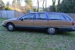 Lot 139- 1996 Buick Roadmaster Wagon- (21).jpg