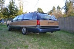 Lot 139- 1996 Buick Roadmaster Wagon- (22).jpg