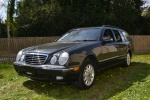 A-Lot 141- 2003 Mercedes Benz 320 Station Wagon 4 Matic (19).jpg