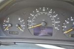 Lot 141- 2003 Mercedes Benz 320 Station Wagon 4 Matic (3).jpg