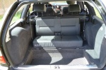 Lot 141- 2003 Mercedes Benz 320 Station Wagon 4 Matic (9).jpg
