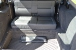 Lot 141- 2003 Mercedes Benz 320 Station Wagon 4 Matic (10).jpg