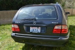 Lot 141- 2003 Mercedes Benz 320 Station Wagon 4 Matic (11).jpg