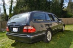 Lot 141- 2003 Mercedes Benz 320 Station Wagon 4 Matic (12).jpg