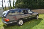 Lot 141- 2003 Mercedes Benz 320 Station Wagon 4 Matic (13).jpg