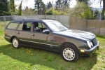 Lot 141- 2003 Mercedes Benz 320 Station Wagon 4 Matic (14).jpg