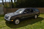 Lot 141- 2003 Mercedes Benz 320 Station Wagon 4 Matic (18).jpg