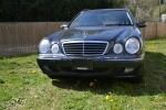 Lot 141- 2003 Mercedes Benz 320 Station Wagon 4 Matic (20).jpg