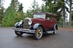 Lot 142- 1928 Willys Knight (30).jpg