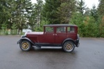 Lot 142- 1928 Willys Knight (31).jpg