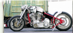 A-Lot 168- 1987 Harley Heritage Softtail (2).png