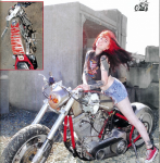 Lot 168- 1987 Harley Heritage Softtail (1).png