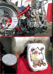 Lot 168- 1987 Harley Heritage Softtail (3).png