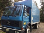A-Lot 176- 1988 Mercedes Benz Box Truck (1).jpg