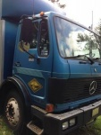 Lot 176- 1988 Mercedes Benz Box Truck (5).jpg