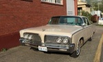 A-Lot 185- 1964 Chrysler Imperial.jpg