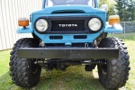 Lot 218- 1977 Toyota Landcruiser-  (19).JPG