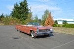 A-Lot 231- 1959 Lincoln Continental Mark IV Convertible (8).jpg