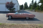 Lot 231- 1959 Lincoln Continental Mark IV Convertible (1).jpg