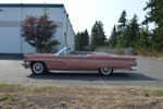 Lot 231- 1959 Lincoln Continental Mark IV Convertible (2).jpg
