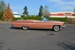 Lot 231- 1959 Lincoln Continental Mark IV Convertible (7).jpg
