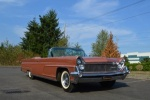 Lot 231- 1959 Lincoln Continental Mark IV Convertible (9).jpg
