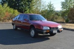 Lot 232- 1987 Citroen CX 2500 Prestige (13).jpg