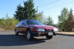 Lot 232- 1987 Citroen CX 2500 Prestige (14).jpg