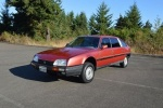 Lot 232- 1987 Citroen CX 2500 Prestige (15).jpg