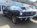 Lot 236- 1966 Ford Mustang Fastback 2+2 (3).jpg