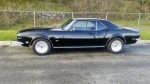 Lot 239- 1968 Chevrolet Camaro Sport Coupe (1).jpg
