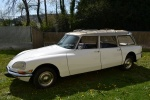 A-Lot 138- 1972 Citroen DS21 Estate Wagon (32).jpg