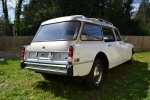 Lot 138- 1972 Citroen DS21 Estate Wagon (25).jpg