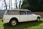 Lot 138- 1972 Citroen DS21 Estate Wagon (26).jpg