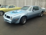 Lot 249- 1976 Pontiac Trans Am 1.JPG