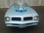 Lot 249- 1976 Pontiac Trans Am 2.JPG