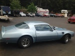 Lot 249- 1976 Pontiac Trans Am 5.JPG