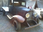 Lot280-1929ChevroletTruck.jpg