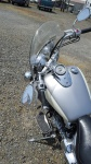 Lot101-2003YamahaV-Star-5.jpg
