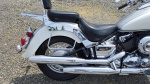 Lot101-2003YamahaV-Star-8.jpg