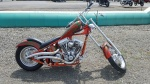Lot201-2013AssembledChopper-1.jpg